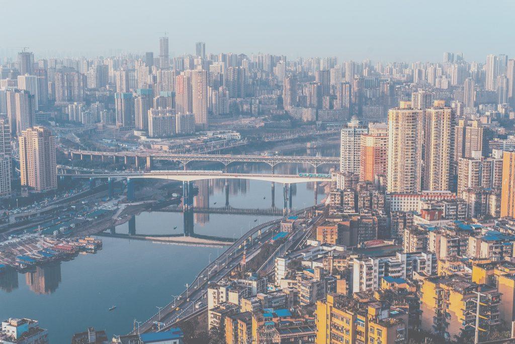 Protection des données personnelles en Chine